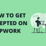 How to get your Upwork profile approved
