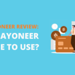 Is Payoneer Safe to Use? ($38,874+ Worth of Transactions)