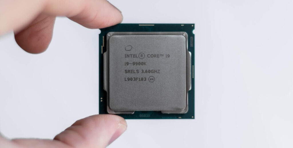 Use a minimum of 8th generation i3 processor (or equivalent)
