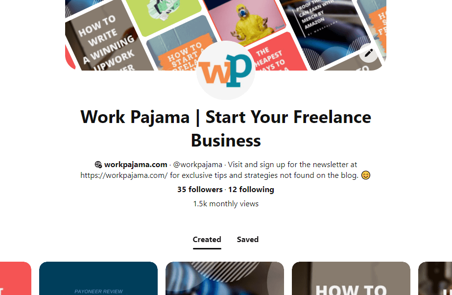 Work Pajama on Pinterest